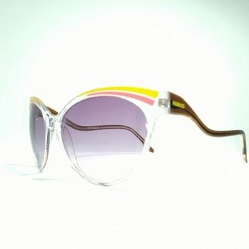 Occhiali da Sole FIORUCCI Sole