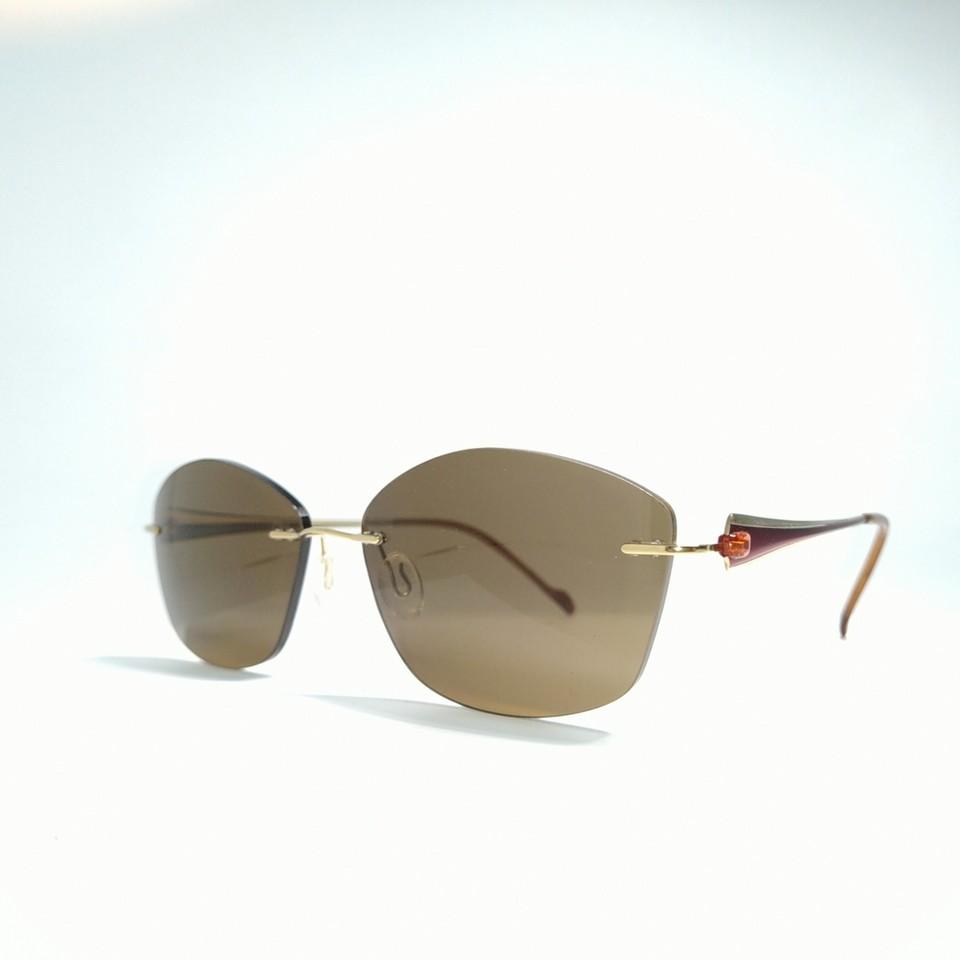Occhiali da Sole MQ