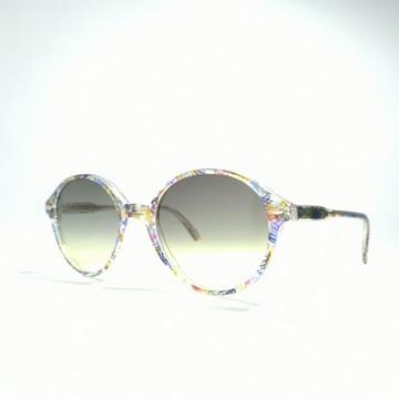 Occhiali da Sole HVP Sole