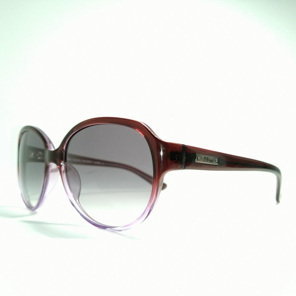 Occhiali da Sole S. OLIVER