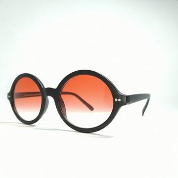 Occhiali da Sole ZAGATO Sole