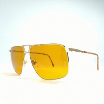 Occhiali da Sole INVICTA Sole