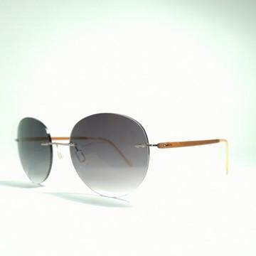 Occhiali da Sole JET SET Sole
