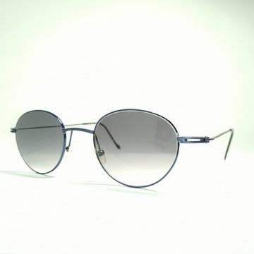 Occhiali da Sole TED CAVANEL Sole