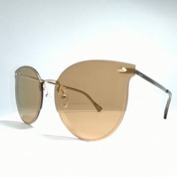 Occhiali da Sole VESPA Sole