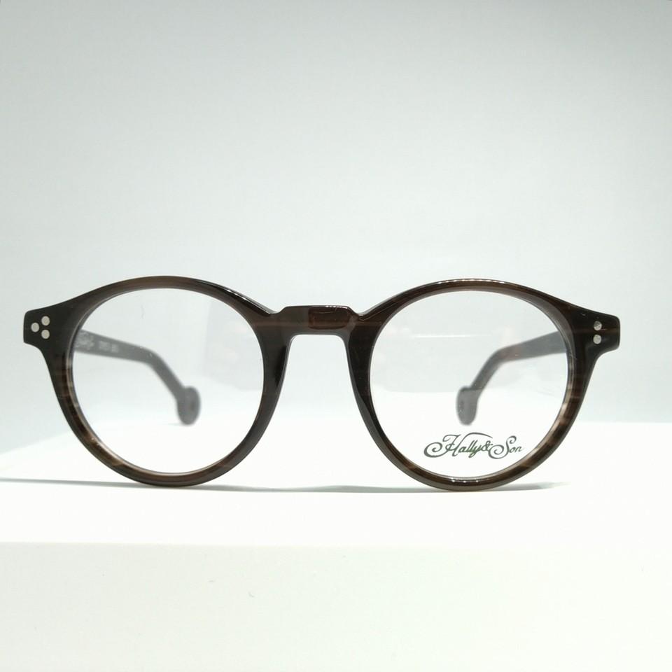 Montatura Occhiali da Vista HALLY & SON