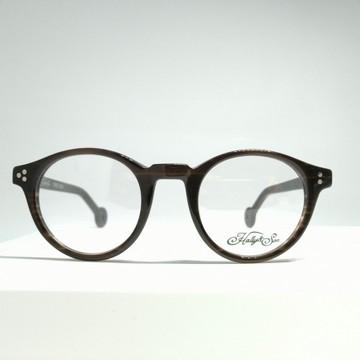 Montatura Occhiali da Vista HALLY & SON Vista