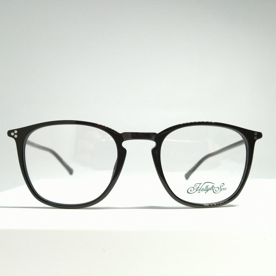 Montatura Occhiali da Vista o da Sole HALLY & SON