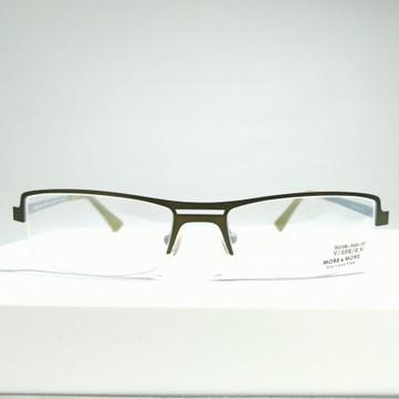 Montatura Occhiali da Vista MORE & MORE Vista