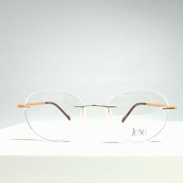 Montatura Occhiali da Vista JET SET Vista