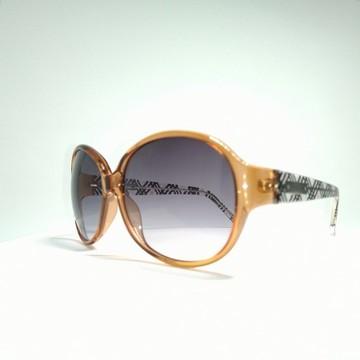 Occhiali da Sole S. OLIVER Sole