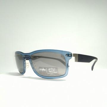 Occhiali da Sole ZERO H+ Sole