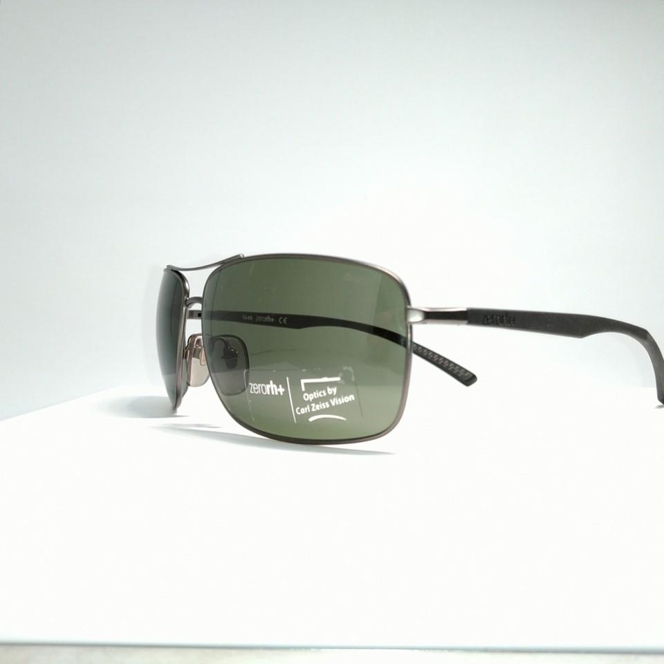 Occhiali da Sole ZERO H+