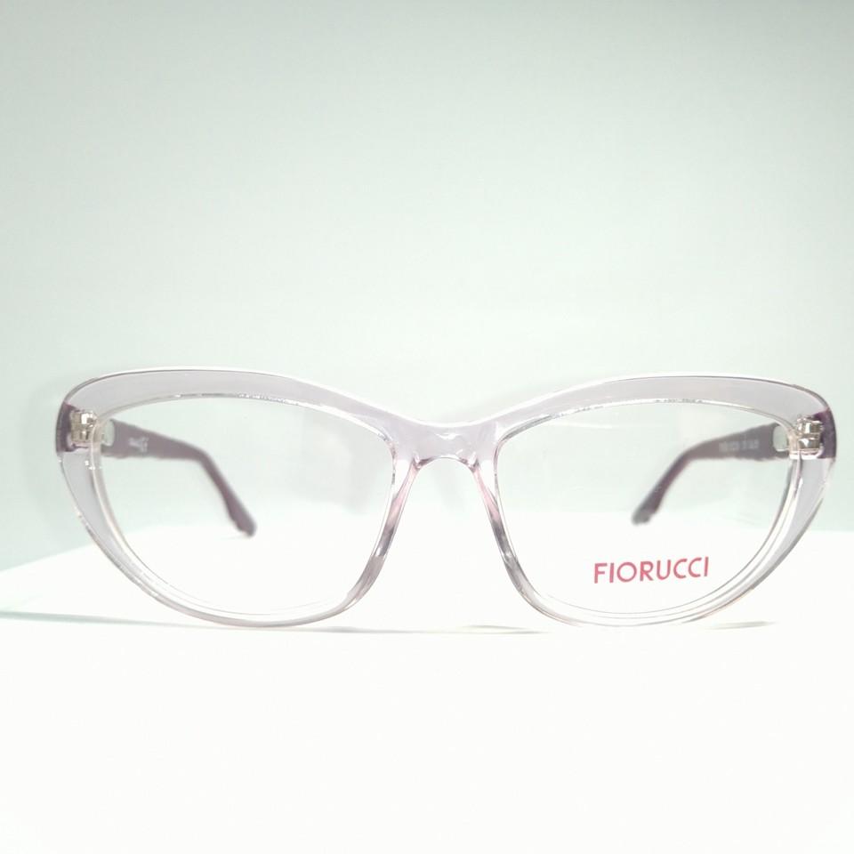 Montatura Occhiali da Vista FIORUCCI