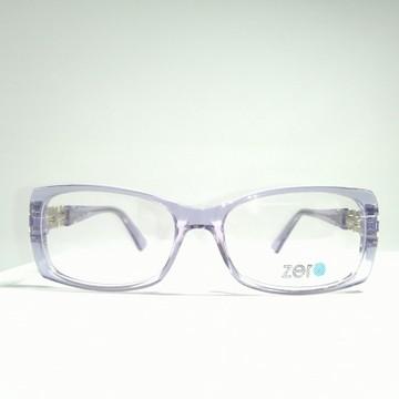 Montatura Occhiali da Vista ZER0 Vista