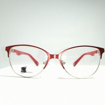 Montatura Occhiali da Vista GLAM Vista