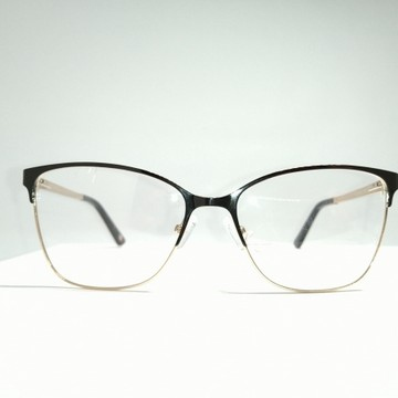 Montatura Occhiali da Vista ITALI' Vista