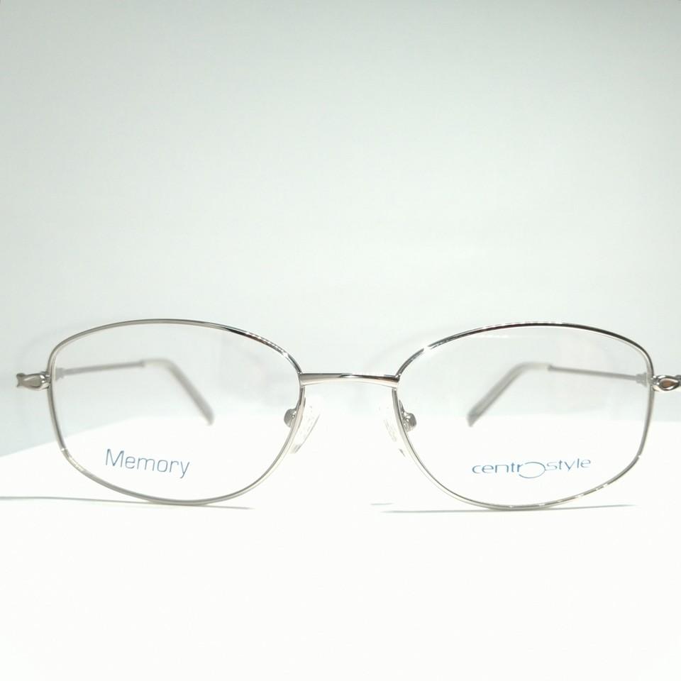 Montatura Occhiali da Vista CENTROSTYLE