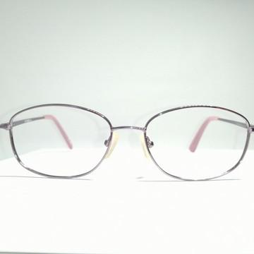 Montatura Occhiali da Vista CENTROSTYLE Vista