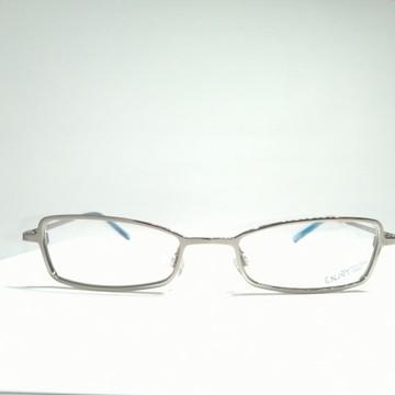 Montatura Occhiali da Vista ENJOY Vista