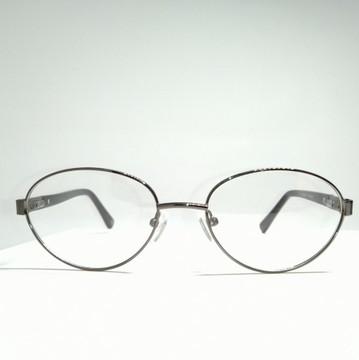 Montatura Occhiali da Vista HVP Vista