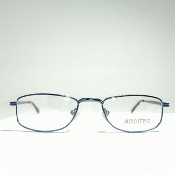 Montatura Occhiali da Vista ARBITER Vista