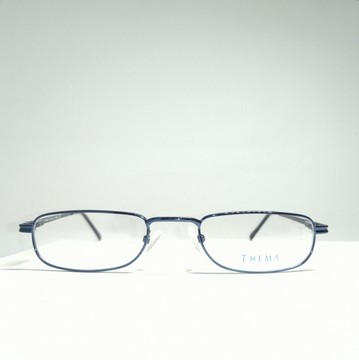 Montatura Occhiali da Vista THEMA Vista