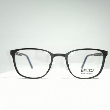Montatura Occhiali da Vista KENZO Vista