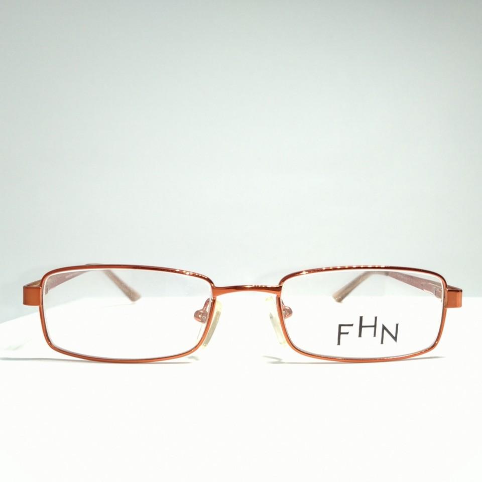Montatura Occhiali da Vista HVP FHN