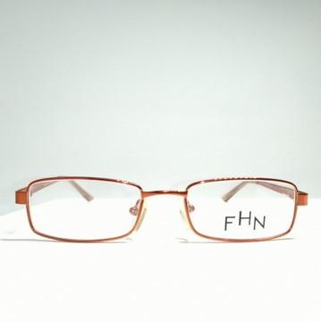 Montatura Occhiali da Vista HVP FHN Vista