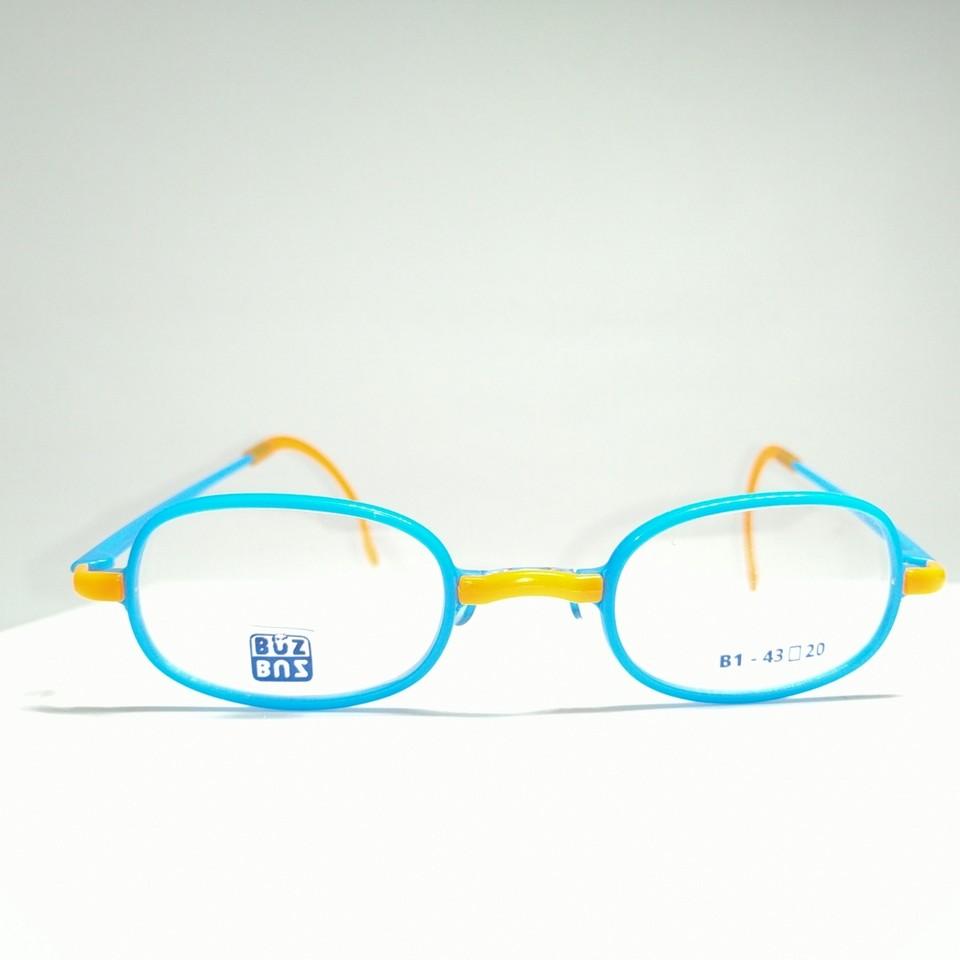 Montatura Occhiali da Vista HVP BUZ