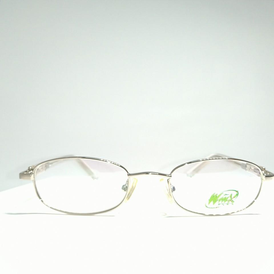 Montatura Occhiali da Vista HVP WINX