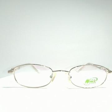 Montatura Occhiali da Vista HVP WINX Vista