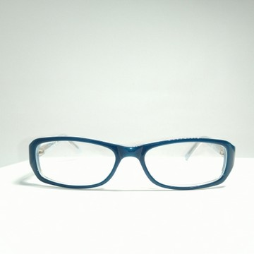 Montatura Occhiali da Vista HVP CAPRI Vista