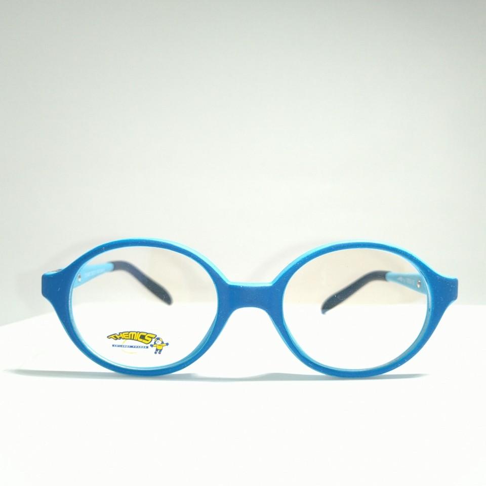 Montatura Occhiali da Vista THEMICS