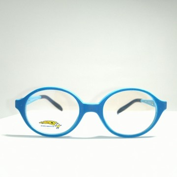 Montatura Occhiali da Vista THEMICS Vista