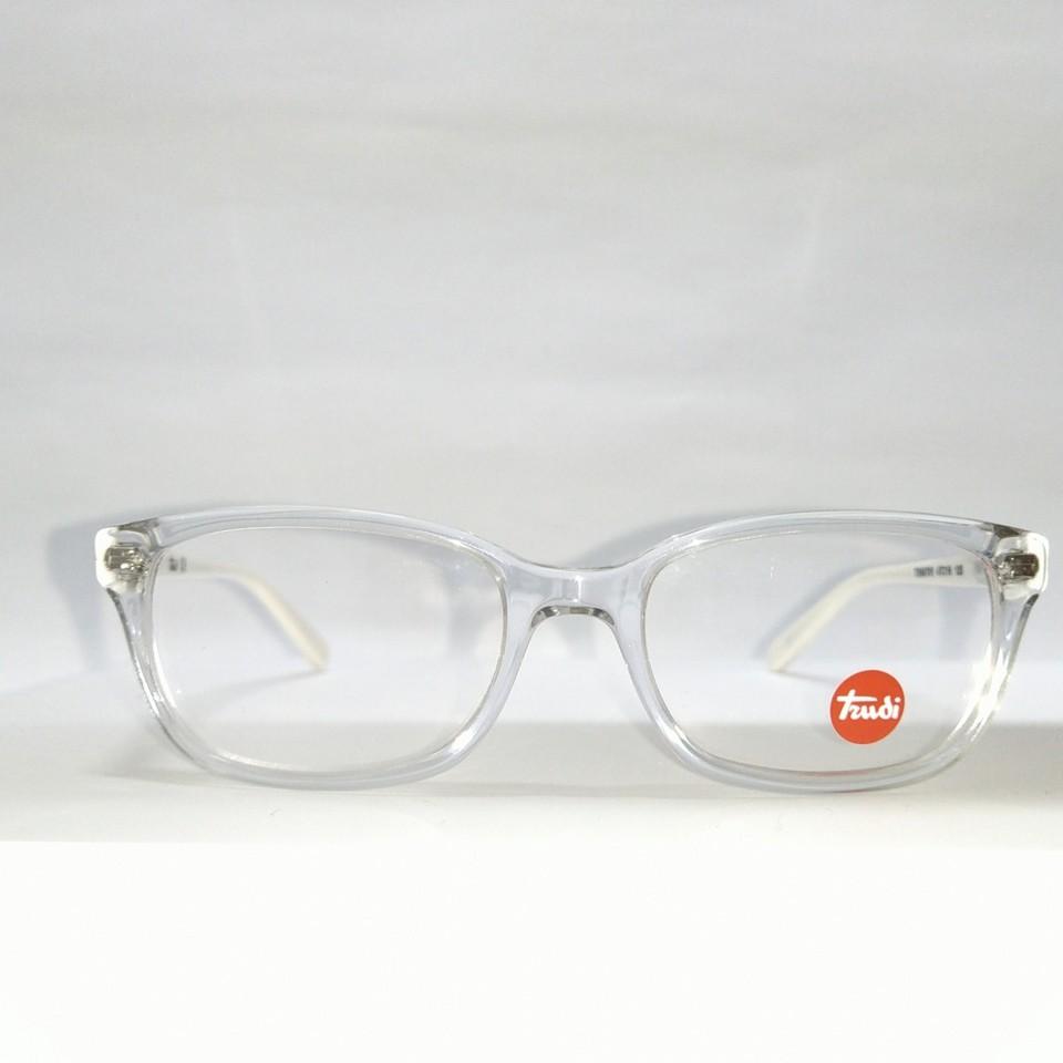 Montatura Occhiali da Vista TRUDI