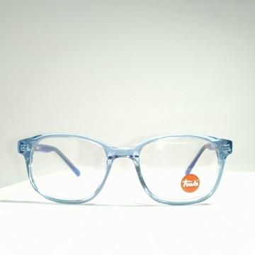 Montatura Occhiali da Vista TRUDI Vista