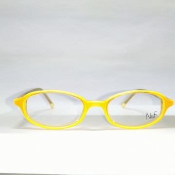 Montatura Occhiali da Vista HVP N&F Vista
