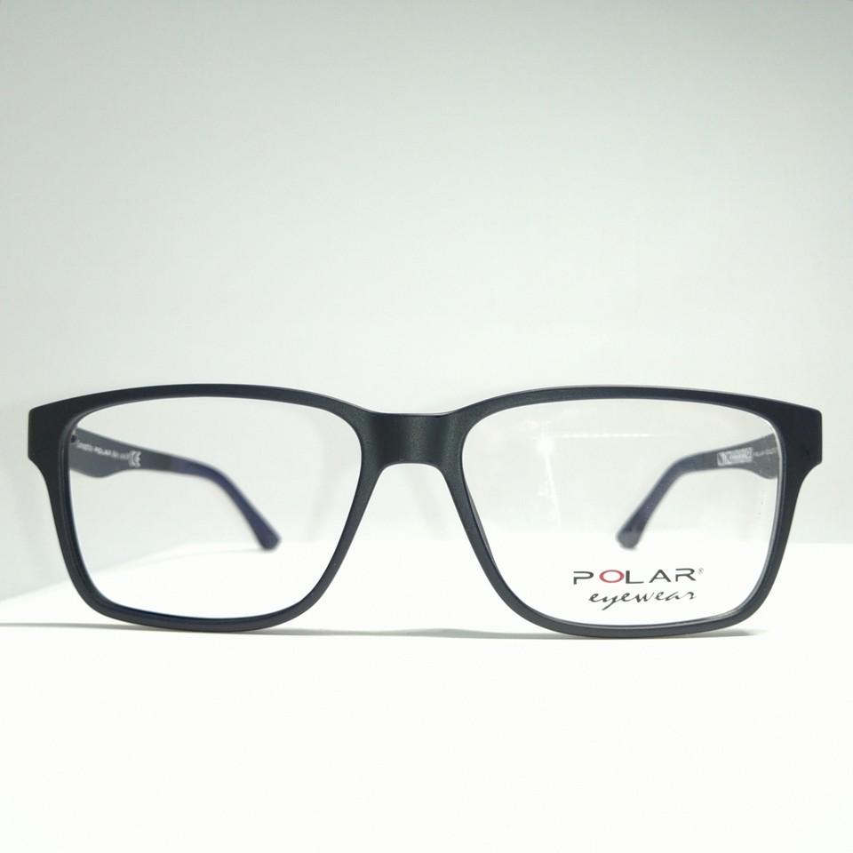Montatura Occhiali da Vista POLAR EYEWEAR
