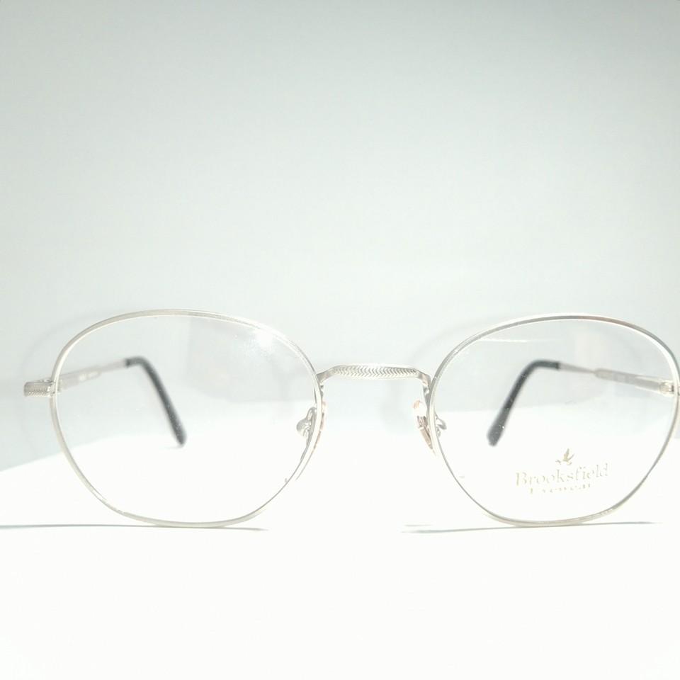 Montatura Occhiali da Vista BROKENFIELD