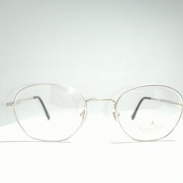 Montatura Occhiali da Vista BROKENFIELD Vista