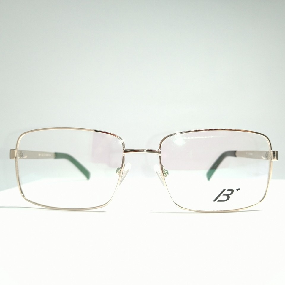 Montatura Occhiali da Vista HVP B+