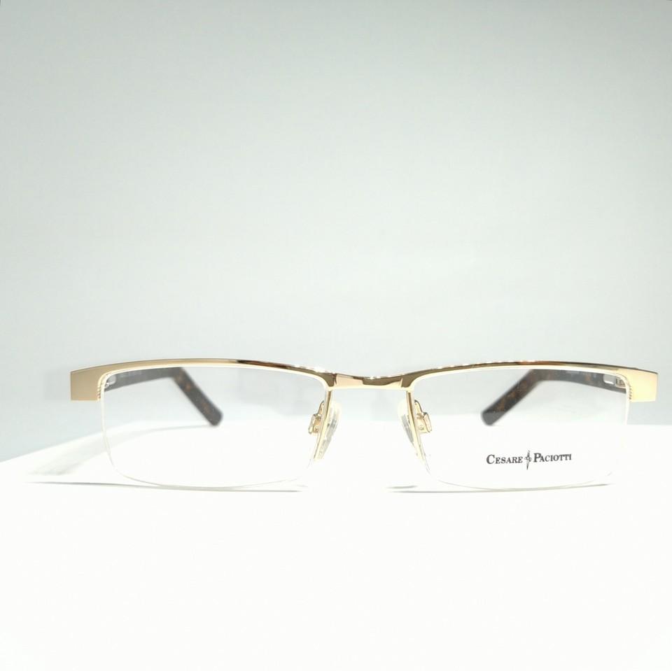 Montatura Occhiali da Vista CESARE PIACIOTTI