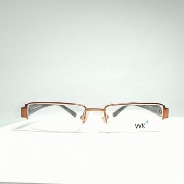 Montatura Occhiali da Vista WK+ Vista