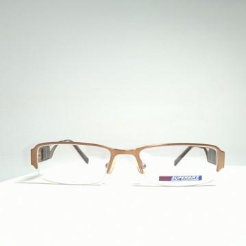 Montatura Occhiali da Vista HVP SUPERBIKE Vista