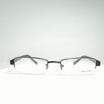 Montatura Occhiali da Vista HVP MORE & MORE Vista