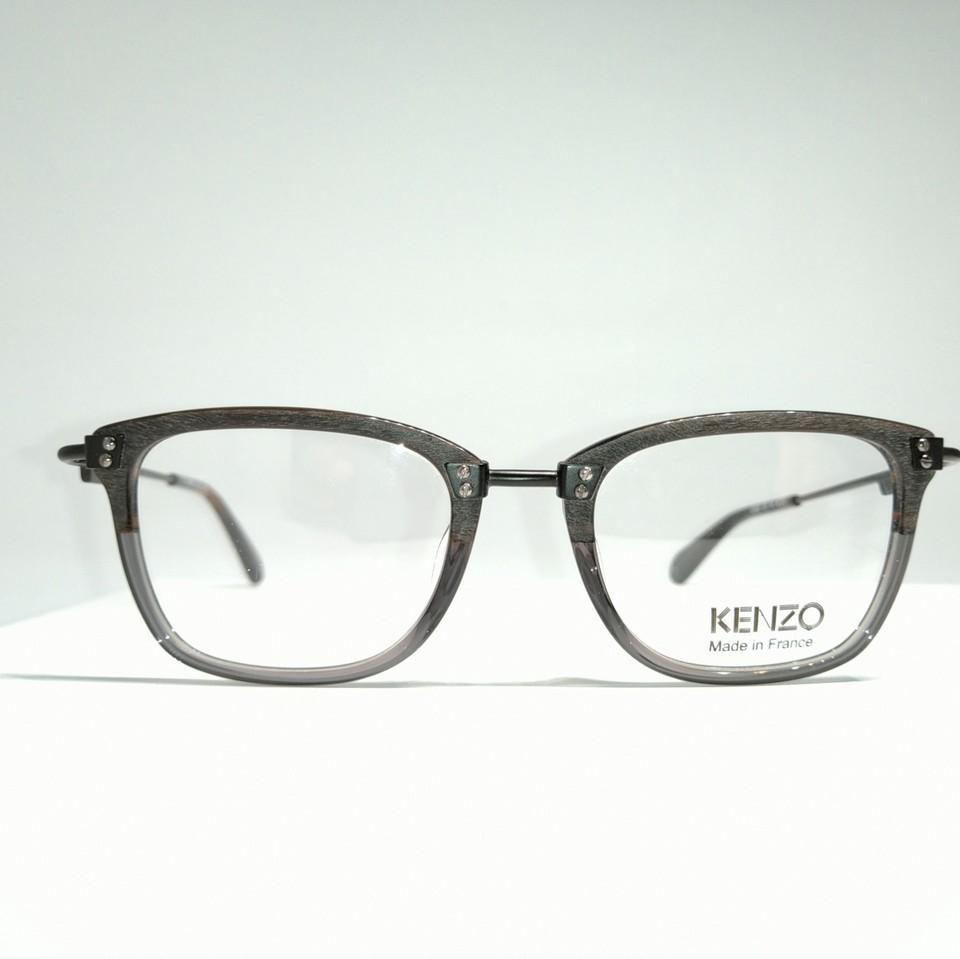 Montatura Occhiali da Vista KENZO
