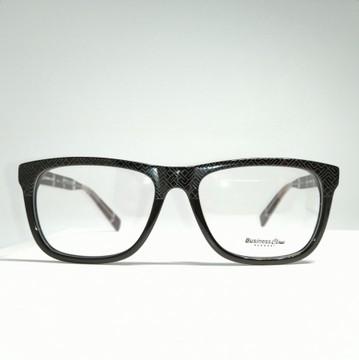 Montatura Occhiali da Vista BUSINESS CLASS Vista