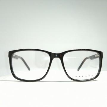 Montatura Occhiali da Vista SISLEY Vista